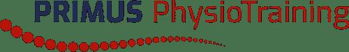 PRIMUS PhysioTraining